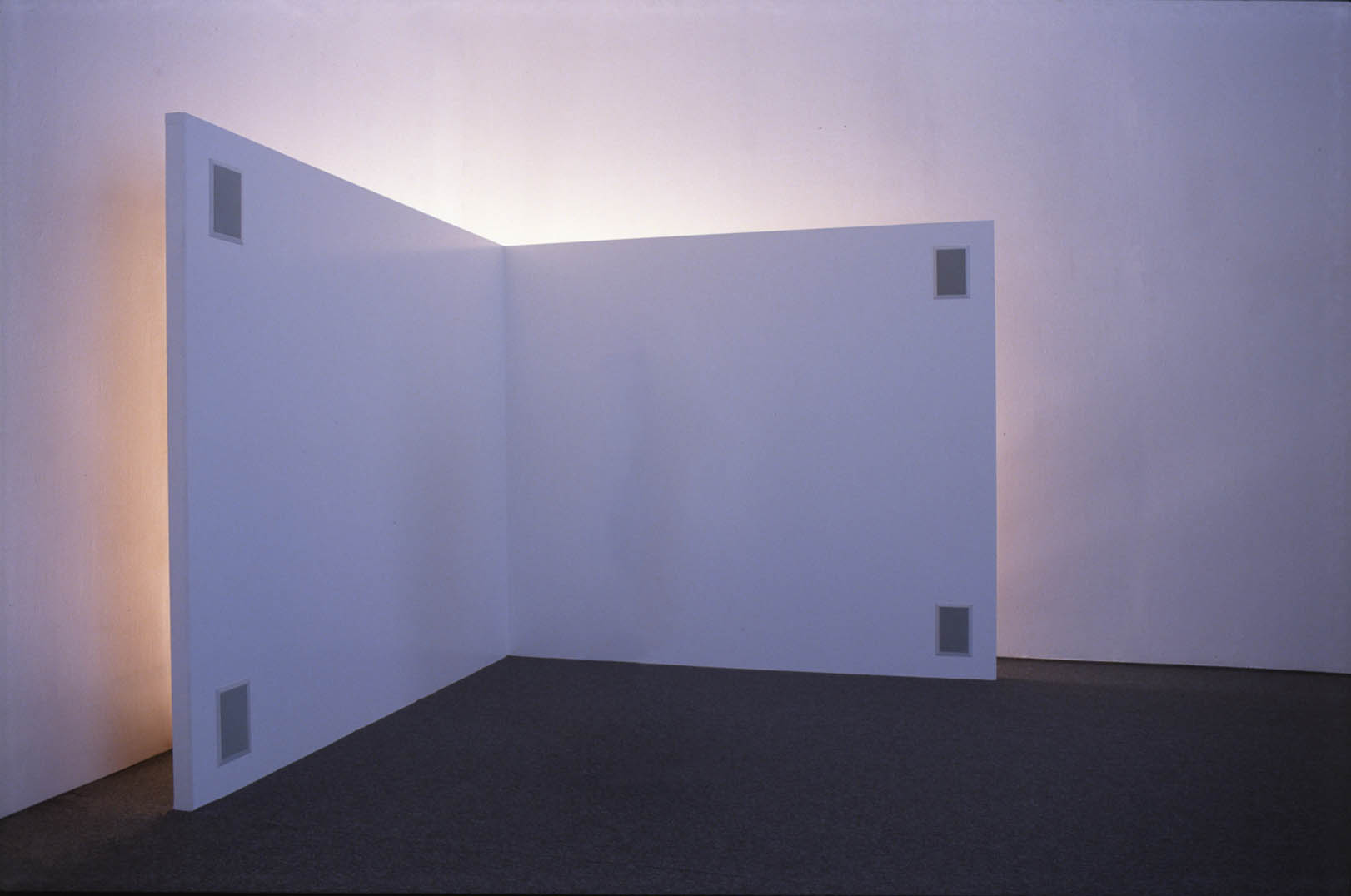 200 Installation view_Dundee_Cs