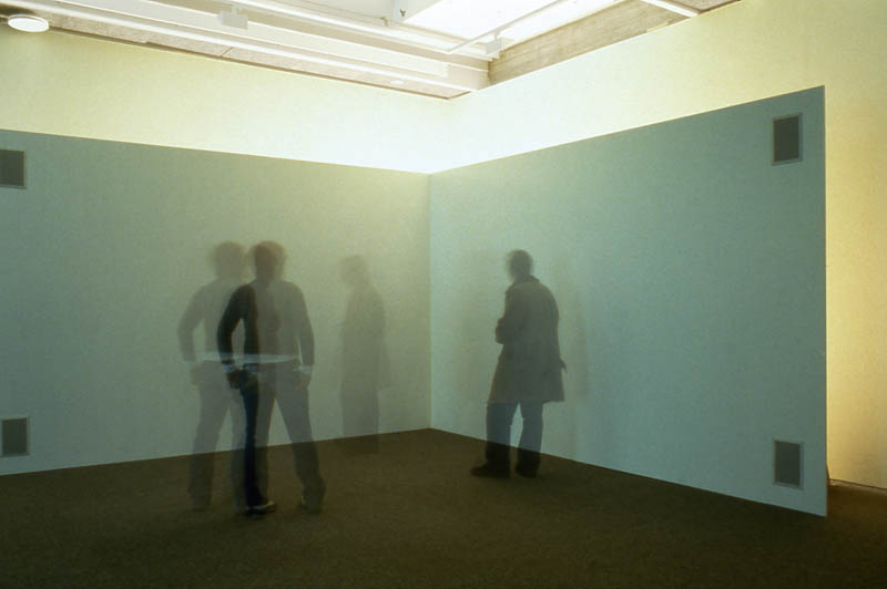 2001 Installation view_Bergen_c_M