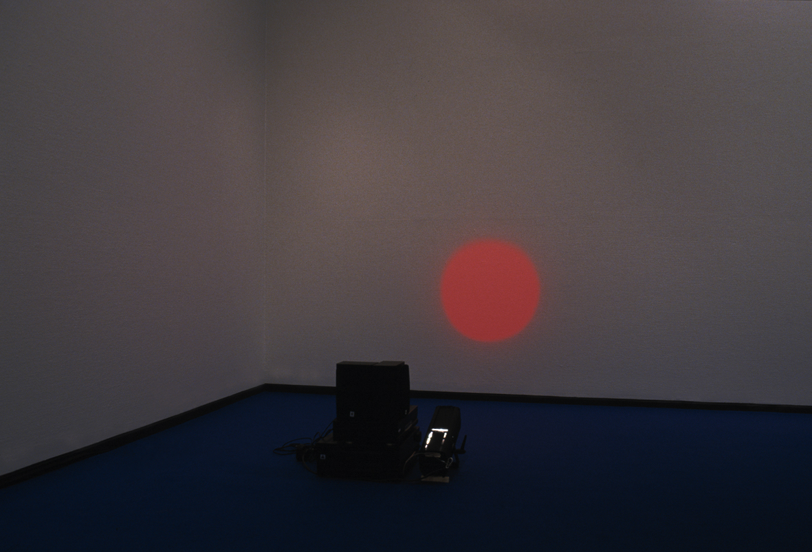 ! install. view-darker