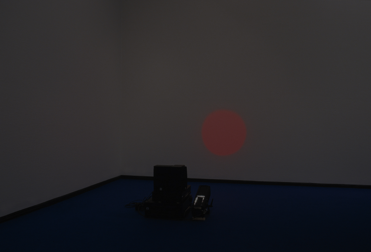 ! install. view_darker_darker