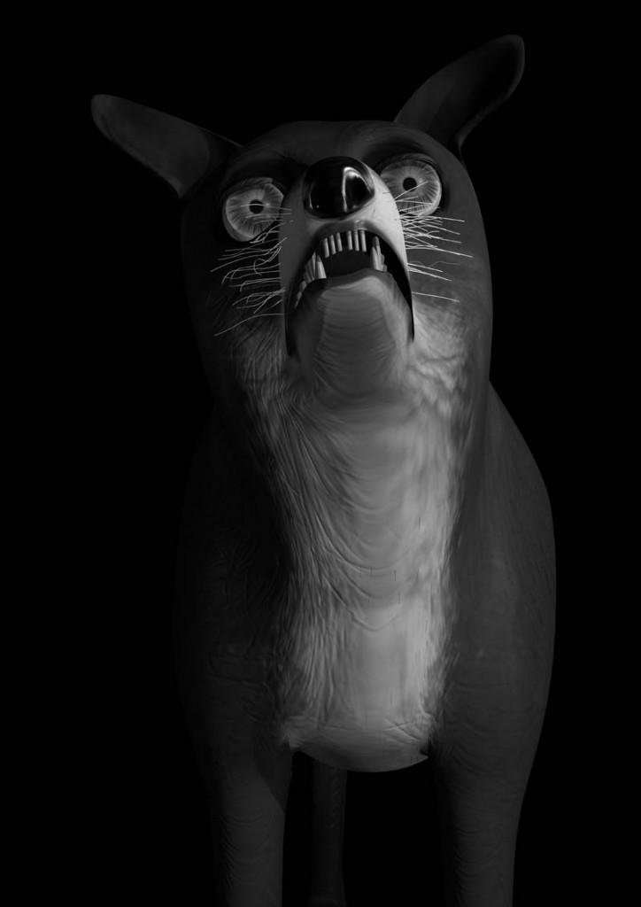 MR_Fox_hel_c_9_127_1959_M