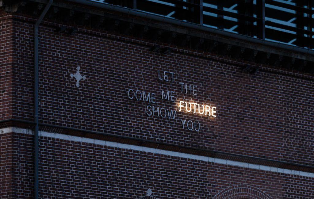 come-the-future2