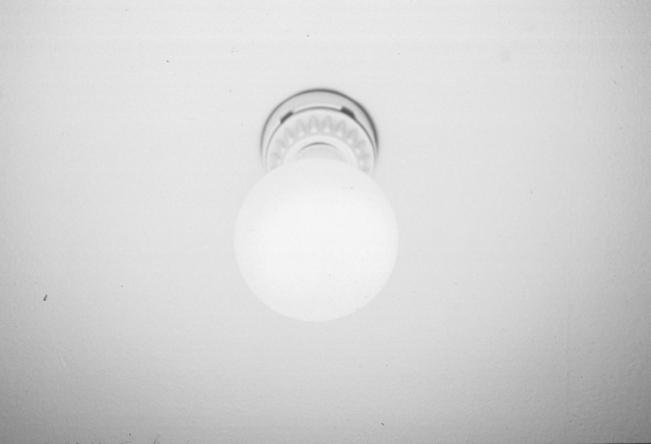 Sarah's Panorama-lampe3-